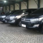 Rental Mobil Pontianak Terbaik Hanya di rizkyjayarentcar.com