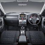 Rental Mobil Matic Di Pontianak