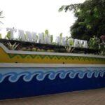 Taman Akcaya, Wisata Menarik di Kota Pontianak