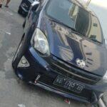 Rental Mobil Ayla Pontianak, Sewa Murah Terjangkau